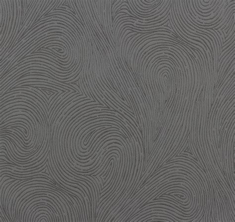 Rasch wallpaper Bond Street non woven wallpaper 726817 design modern grey