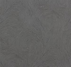 Tapeten In Grau : tapete rasch grafisch grau bond street 726817 ~ Watch28wear.com Haus und Dekorationen