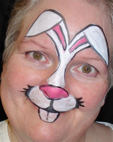 bunny apocalypse shannon fennells blog