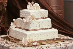 Honey Sweet Home Diy Wedding Mehndi Decor Idea Simple Cake Decorating For A Birthday Cake Of Your Loved Ones