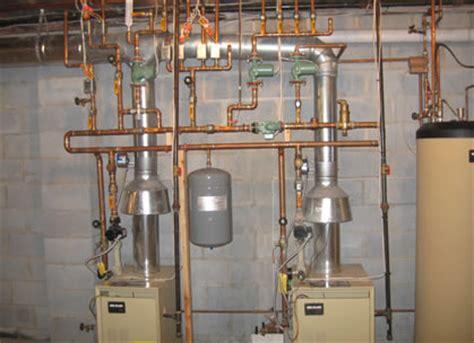 plumbing gallery hvac  nj plumbing contractor
