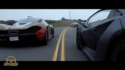 Speed Need Race Final Clip Inside Crash