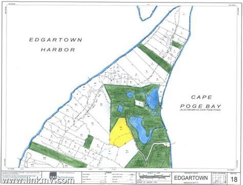 35 Cove Meadow Lane, Edgartown, Ma, 02539, Chappy