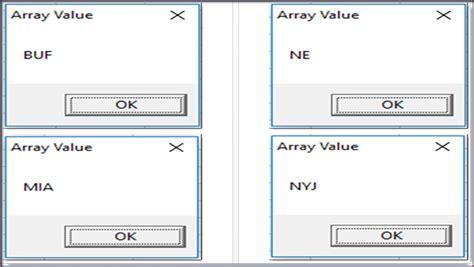 excel vba worksheet  range worksheet resume