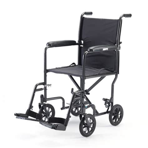Invacare Transport Chair Weight by Invacare Easy Transport Invacare Transport Wheelchairs
