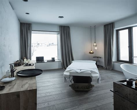 day spa room decorating ideas spa treatment rooms