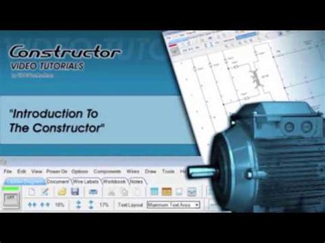 electrical circuit design software circuit simulator