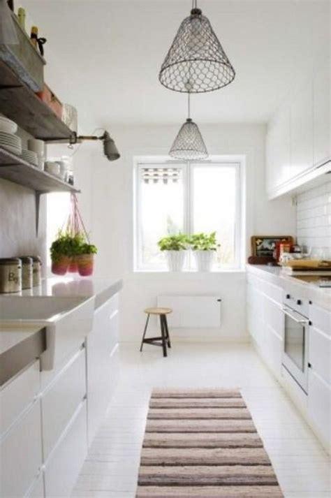 palette cuisine 15 lovely and inspiring scandinavian kitchen designs rilane