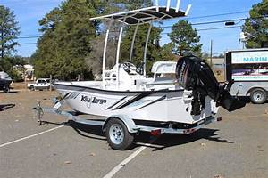 Key Largo 160cc 2017 For Sale For  15 999