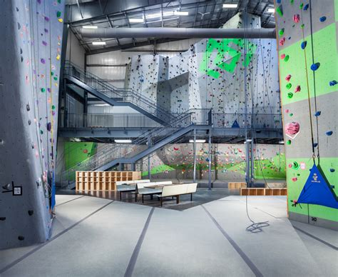 Climb Nashville   Indoor Rock Climbing, Fitness & Yoga in