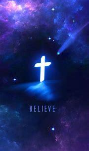Christian iPhone Wallpaper - WallpaperSafari