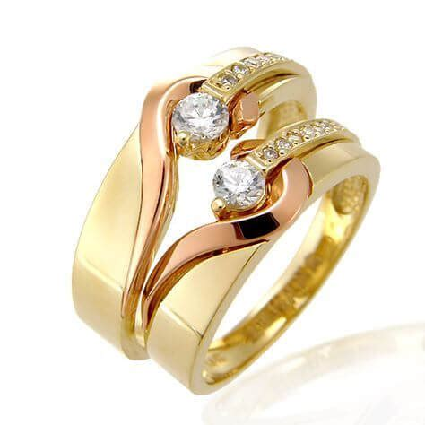 best collection of wedding rings for couples couple