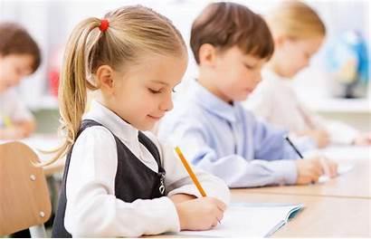 Private Area Schools Skolo Copilul Articole Parents