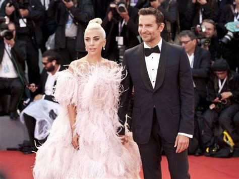 Lady Gaga Reveals How Bradley Cooper Changed Her Life