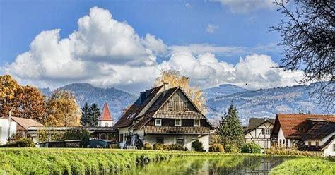 Haus Kaufen Neben München by Haus Nahe Berge In Bayern Immobilien Berge Bayern