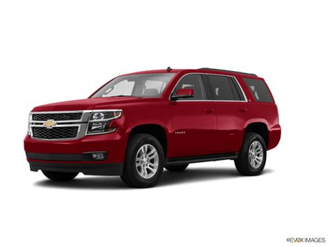 Cronic Chevrolet by Cronic Chevrolet Buick Gmc Griffin Mcdonough