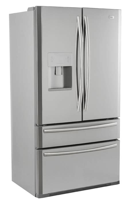 refrigerateur bureau refrigerateur congelateur tiroir haier 28 images haier