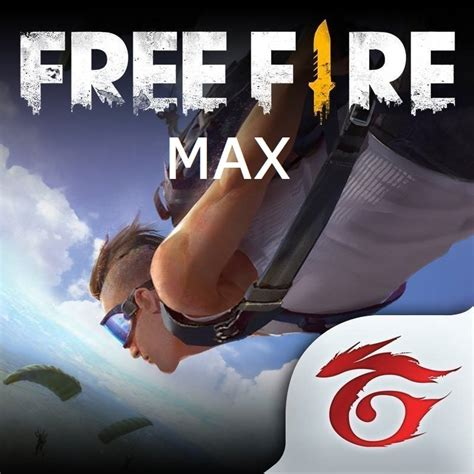 Bluestacks app player is the best platform (emulator) to play this android game on your pc or mac for an immersive gaming experience. Free Fire Max APK Download (Latest Version) v2.45.0 for ...