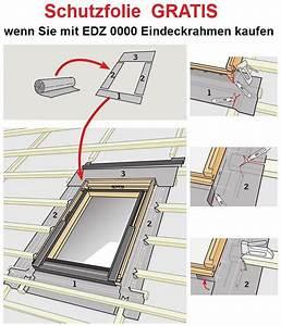 Dachfenster Mit Eindeckrahmen : dachfenster velux gpu pk10 94x160 0066 energy star klapp schwingfenster v22 ebay ~ Orissabook.com Haus und Dekorationen