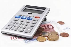 Netto Lohn Berechnen : stundenlohnrechner stundenlohn berechnen so gehts ~ Themetempest.com Abrechnung