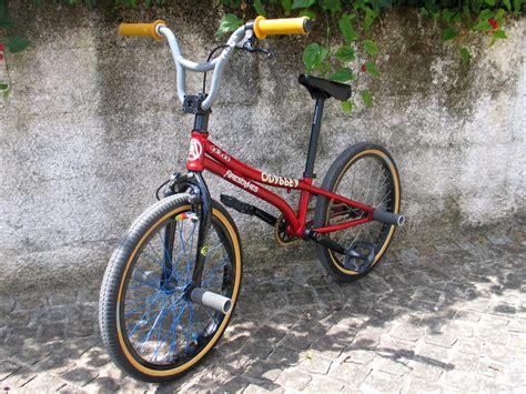 2008 Ares Garuda