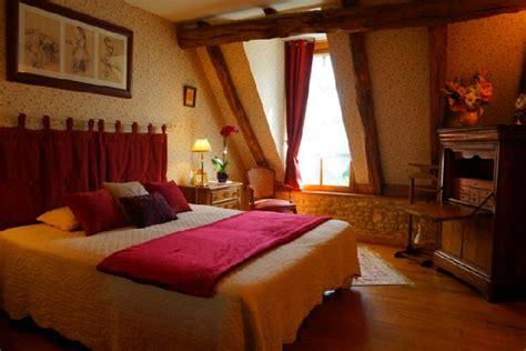 chambre d hote lot 46 chambres d 39 hôtes chambres d 39 hôtes la lysiane rouffilhac