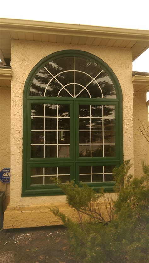 installations calgary ab front doors  decorative glass sliding picture