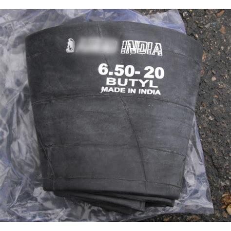 chambre a air tracteur chambre à air pneu agricole 6 50 x 20 10 ply pneu