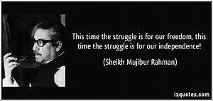 For Times Of Struggle Quotes. QuotesGram