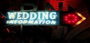 Las vegas destination wedding packages vow renewal ceremonies for Las vegas destination wedding packages
