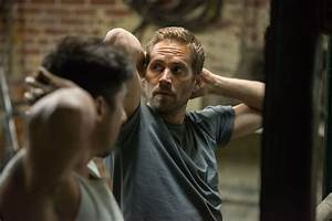 Brick Mansions Picture 20