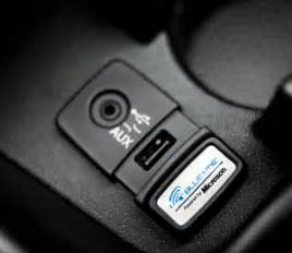 Blue Me Fiat 500 : fiat 500 technology safety fiat uk ~ Medecine-chirurgie-esthetiques.com Avis de Voitures