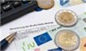 Rentenversicherungsnummer Berechnen : sozialversicherungsausweis beantragen sv ausweis ~ Themetempest.com Abrechnung