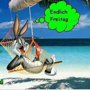 Feierabend Und Wochenende : endlich feierabend und wochenend wochenende ~ Orissabook.com Haus und Dekorationen