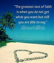 Best 25 ideas about jumma mubarak find what youll love jummah mubarak greetings m4hsunfo