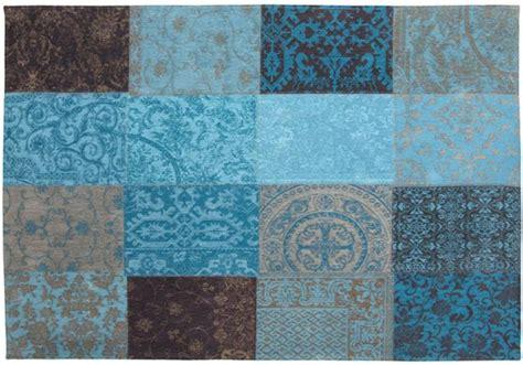 buy louis de poortere vintage  turquoise rugs buy