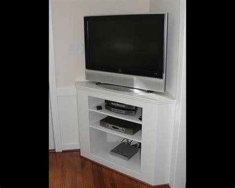 chambre avec placard meuble d angle tv contemporain deco maison moderne
