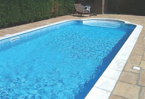 Swimming Pool Liners> Pool Lining Sussex & Kent