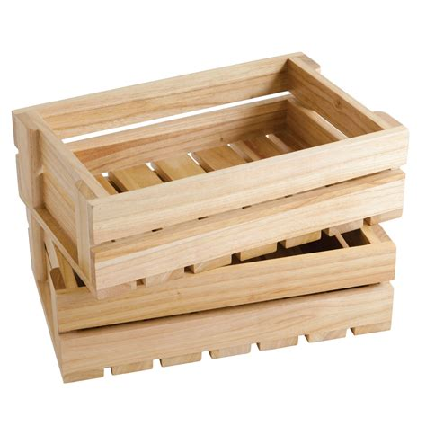 wood bench with storage wood crate furniture multifunctional waste for interior