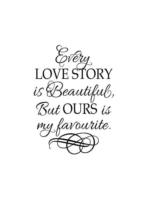 love quotes  wedding albums quotesgram