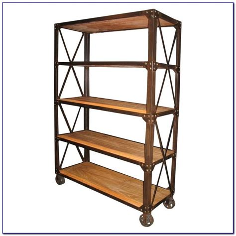 Small Bookcase On Wheels by Small Bookcases On Wheels Bookcase Home Design Ideas