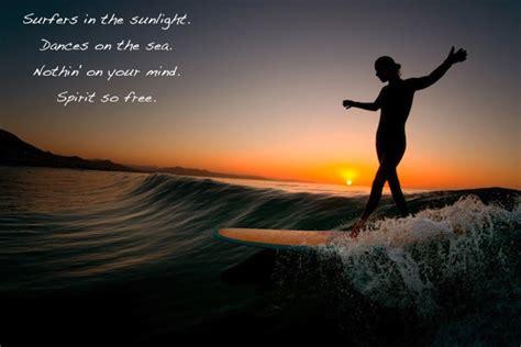 surfing quotes quotesgram
