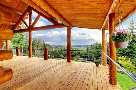 stay log cabins with tubs 4 reasons to stay in a pigeon forge cabin with an outdoor