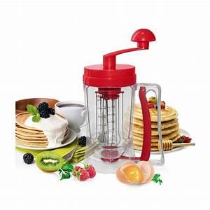 6a433b71c97 ... Machine A Pancake   machine a pancake et cupcake ~  Chic.meublespedia.club Idées ...
