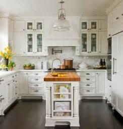 how to build a portable kitchen island kücheninsel selber bauen tipps und anleitung