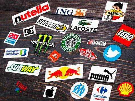 autocollant mural sur mesure 28 images sticker carte bancaire personnalis 233 sticker