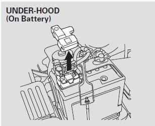 2009 Honda Fit Fuse Box by Honda Fit Fuse Box 29 Wiring Diagram Images