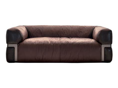 divani arketipo prezzi lotus divano di arketipo
