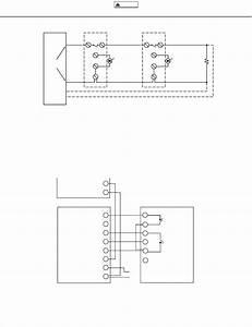 Wiring Database 2020  25 Duct Smoke Detector Wiring Diagram