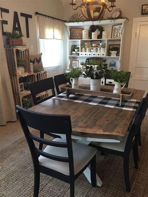 everly large farmhouse dining table farmhouse